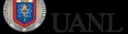 logo_uanl_preferente_color